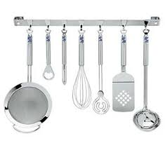 Кухонные инструменты <b>RONDELL</b>: купить в Крыму, Севастополе ...