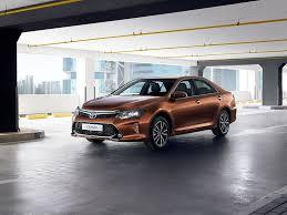 <b>Toyota Camry</b>: технические характеристики, поколения, фото ...