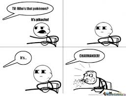 Shocked Memes. Best Collection of Funny Shocked Pictures via Relatably.com