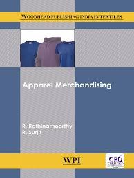 Apparel Merchandising_2017.pdf | Merchandising | Retail