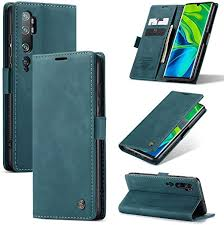 ZCFXGHH For The <b>Protective</b> Case Of Xiaomi CC9 Pro / Note10 ...