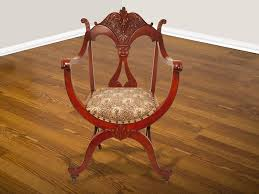 how to clean antique mahogany furniture antique furniture cleaning