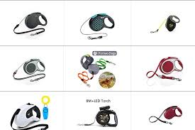 <b>FLEXI New Comfort</b> Retractable Dog Extending Lead <b>Cord</b> & Tape ...