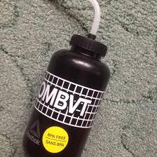 <b>Бутылка спортивная Reebok</b>(новая). – купить в Омске, цена 350 ...
