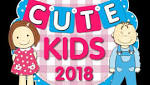 Don't miss your Cute Kids 2018 feature in Saturday's Leader