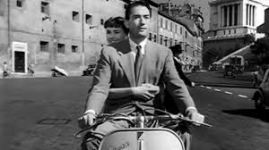 Nostalgia Italiana - Raccolta n. 1 - YouTube