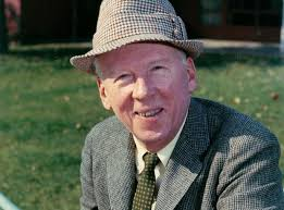 Leroy Anderson. Previous Image Next Image - leroy-anderson-1386602647-view-0