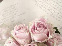 Розовые розы: лучшие изображения (148) | Розовые розы, Розы ...