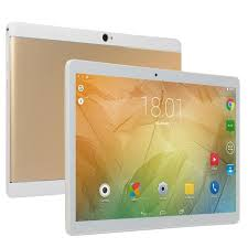Big Discount #fbec - <b>New Original 10.1</b> Inch Tablet Pc Octa Core 4G ...
