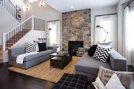 casual decorating ideas living rooms photo of good extravagant casual living room decorating ideas drt innovative casual living room