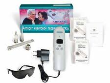 <b>Low</b> Level Laser Light Therapy Devices | eBay