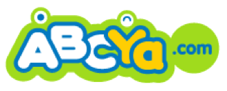 Image result for abcya logo