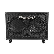 randall amplification upc barcode com 801128024189