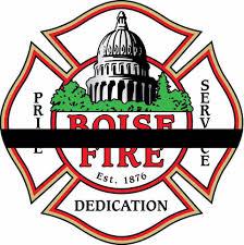 Jerome <b>City Fire Department</b> - Home | Facebook