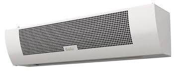 <b>Тепловая завеса Ballu</b> BHC-M10T06-PS — купить по выгодной ...