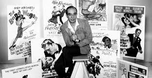 The Metrograph Guide to Vincente Minnelli | Metrograph
