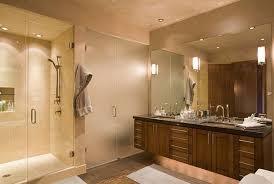 bathroom modern bathroom wall lighting porcelain kitchen sinks recessed mirror cabinet 1 2 bathroom contemporary bathroom lighting porcelain