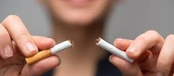 Risultati immagini per sigaretta