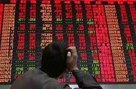 Insane Bond, Stock, Real Estate Markets – Greg Hunter, Mike Maloney Video