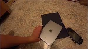 Поиск находок на мусорке Нашёл приставку, замутил себе apple ...