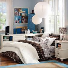 college bedroom decor vibrant college kids room dorm room decor ideas  vibrant college kids room