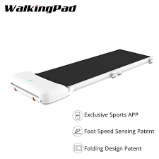 <b>WalkingPad C1 Smart APP</b> Control Folding Walking Pad Mini Ultra ...