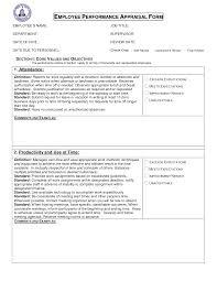 performance evaluation sheet for teachers resume builder performance evaluation sheet for teachers teacher performance evaluation system 2012 2013 of job performance evaluation job