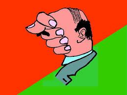 Лукашенко и Турчинов встретятся в ближайшее время - Цензор.НЕТ 9200