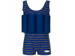 <b>Плавание</b> - купить недорого в детском интернет-магазине ВотОнЯ