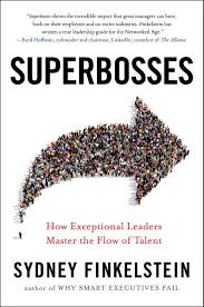 superbosses use traits to identify top performing employees superbosses final