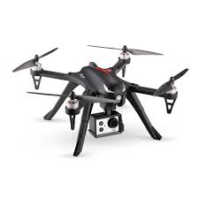 <b>MJX Bugs 3</b> Brushless Quadcopter   Just Drones