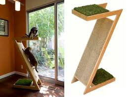 1000 images about cat furniture on pinterest cat beds modern cat furniture and cat trees cat modern furniture