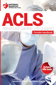 cheap support questions support questions deals on line at get quotations · advanced cardiac life support acls provider handbook review questions
