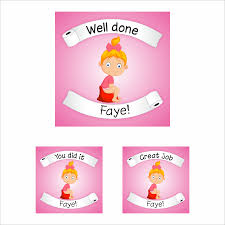 potty training new stickers and reward charts schoolstickers girls potty training stickers