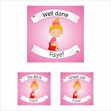 potty training new stickers and reward charts schoolstickers girls potty training stickers