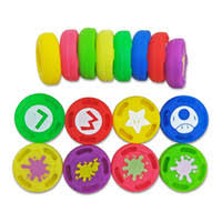 <b>Silicone</b> Controller Canada | Best Selling <b>Silicone</b> Controller from ...