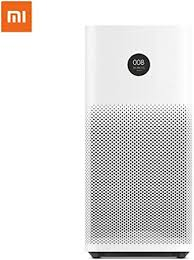New Xiaomi Mi Air Purifier 2S for Formaldehyde ... - Amazon.com