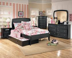 bedroom black furniture sets kids twin beds bunk for girls with stairs teenage loft slide cool bedroom kids furniture sets cool single