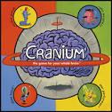 Images & Illustrations of cranium