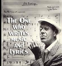 「Cole Porter」の画像検索結果