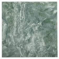 reglazing tile certified green:  aadae   bc cff fccbeacceac