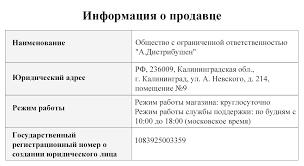 Интернет-магазин <b>Шампунь</b> Pantene Питание и блеск 400 мл ...