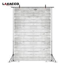 2019 <b>Laeacco</b> Gray <b>Wood Boards Planks Wooden</b> Texture ...