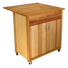microwave cart winsome wood drop leaf kitchen