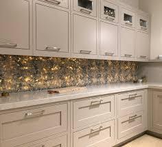 born splashback tiles quartz splashback backlit with led img  quartz splashback backlit with