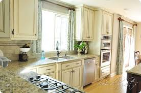 corner sinks design showcase: kitchenmarvelous kitchen corner sinks design inspirations that showcase a different photos of fresh