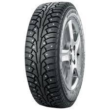 Стоит ли покупать <b>Автомобильная шина Nokian Tyres</b> Nordman 5 ...