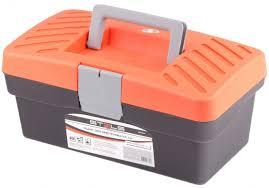 """<b>Ящик для инструмента STELS</b> 12"""" 90723 купить в Оренбурге по ..."""