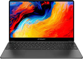TECLAST F15S Windows Laptop 15.6 Inch, 6G RAM+ ... - Amazon.com