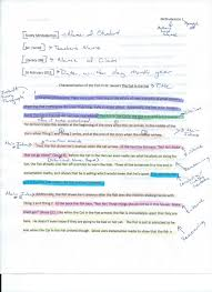 writing editing resources james ward school s th th grade file